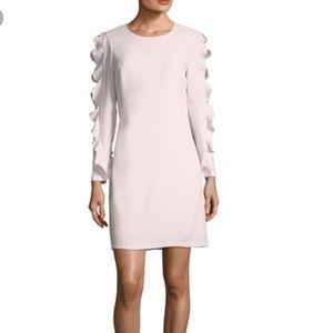 Club Monaco Clayre Dress